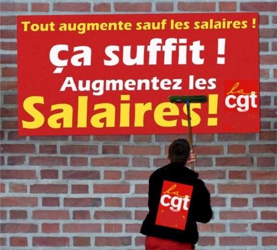 tout_augmente_salaire_27-06-2011